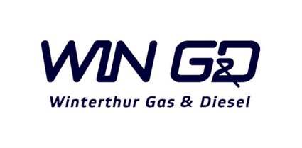 logo-of-winterthur-gas-amp-diesel-ltd-